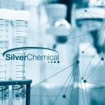 fabrica de produtos químicos de limpeza